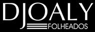 Djoaly - Folheados